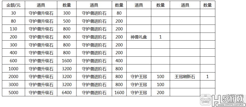 QQ截图20180113093158.png