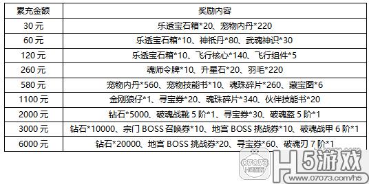 9b8e9c83fd95edfd82f02cac24453517.png