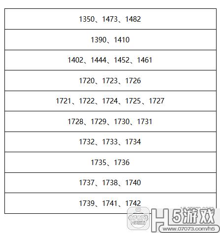 QQ截图20200804085645.png